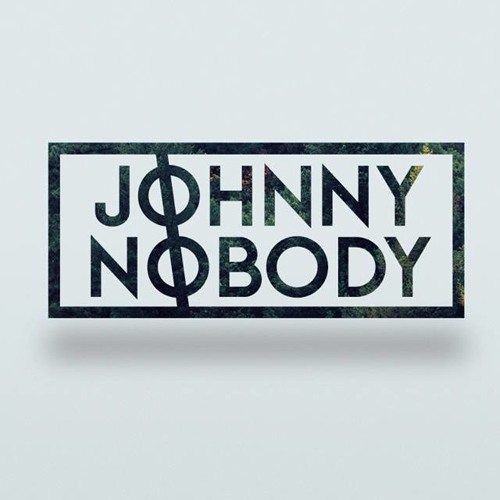 Johnny Nobody's avatar