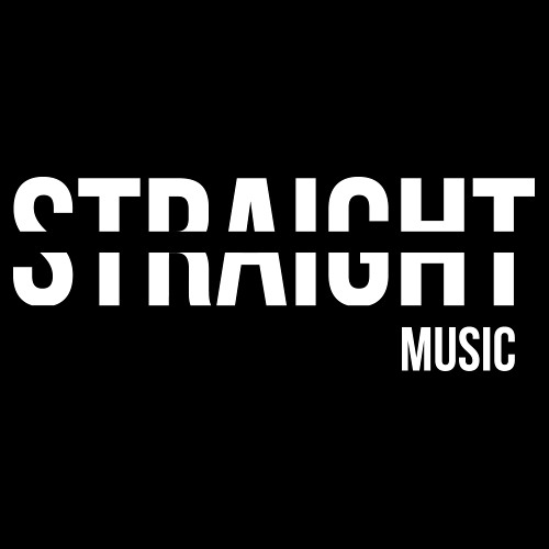 Straight Music's avatar