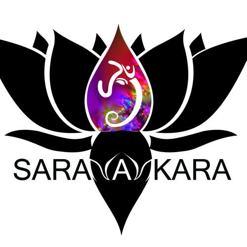 SaranankaraProject's avatar