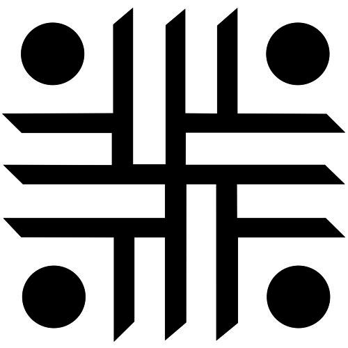 ENDFEST's avatar