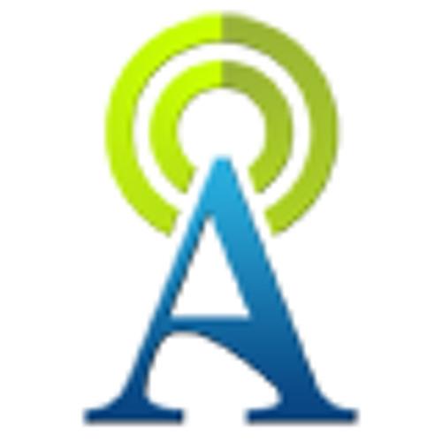 Axent Media's avatar