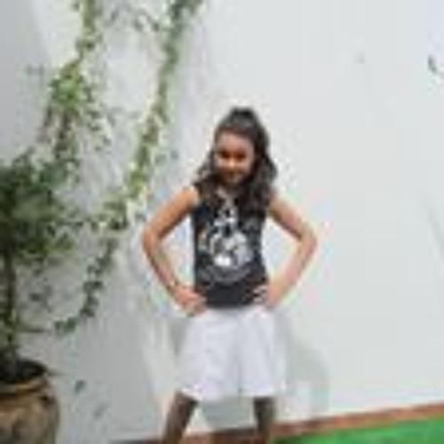 Manuela Ardoy Barcena's avatar