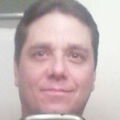 Mark Crosby's avatar