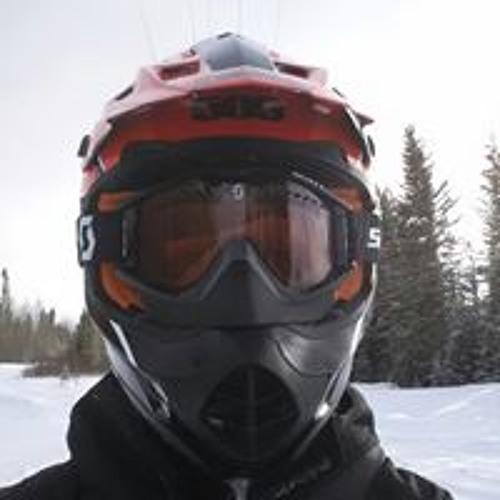 Alex Medd's avatar