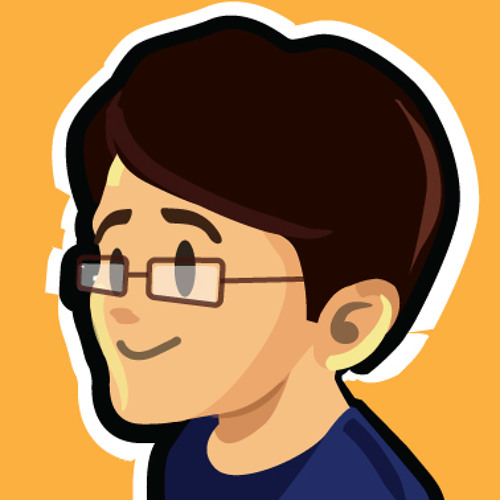 bubfusion's avatar