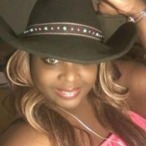 Myclette Brown Lavalais's avatar