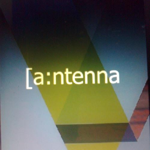 [d]-fekt  /  [a:ntenna's avatar