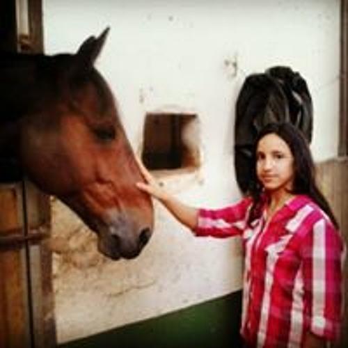 Nerea Rodriguez's avatar