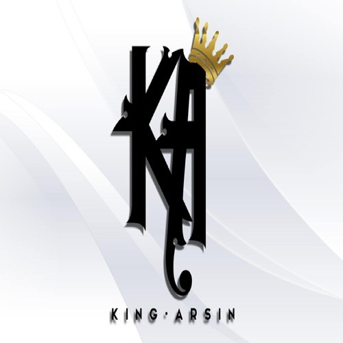 King Arsin's avatar