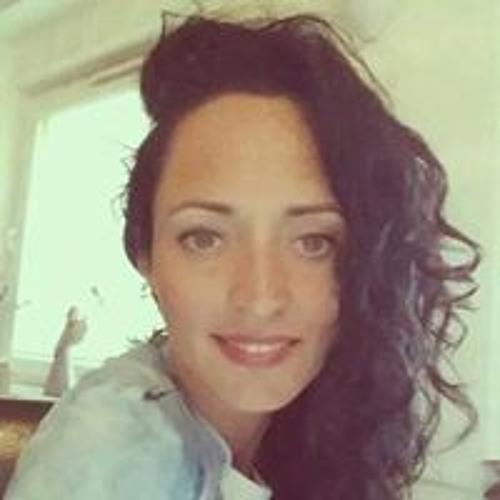 Daria Zyguła's avatar