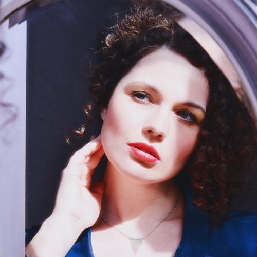 Victoria Urusova's avatar
