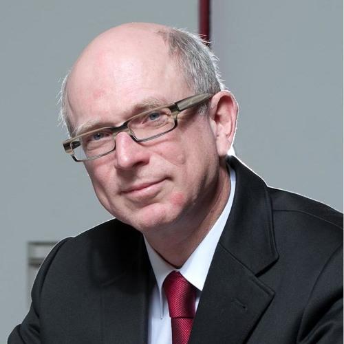 Helmut Rogl Komponist's avatar