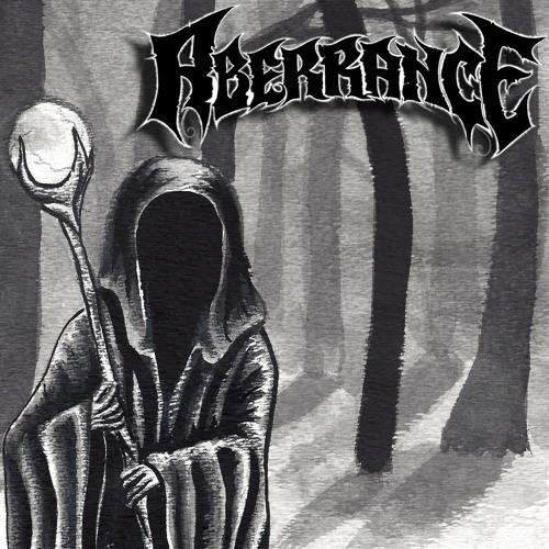 Aberrance's avatar