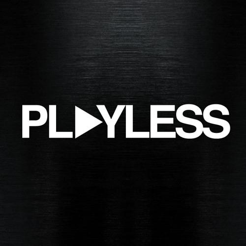 Playless's avatar
