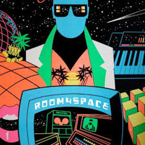 Room4Space's avatar