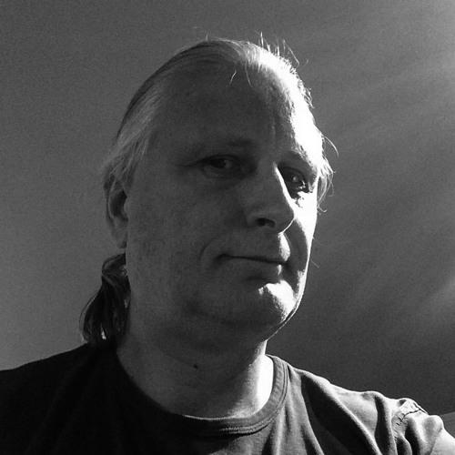 Bjørn Breimo's avatar