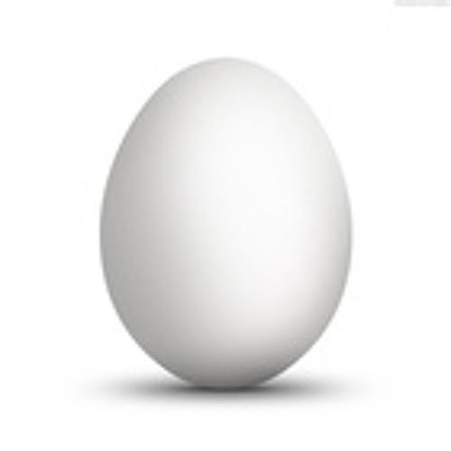 dogenkeygen's avatar