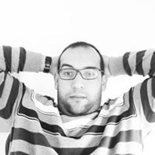 Ayoub Chanane's avatar