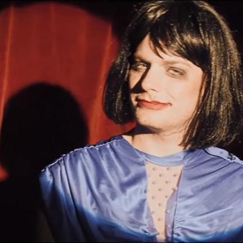 Myriam Hansen's avatar