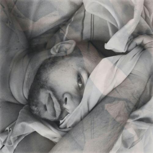 Isaac Ramon's avatar