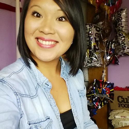 Anida Saengxayabandith's avatar