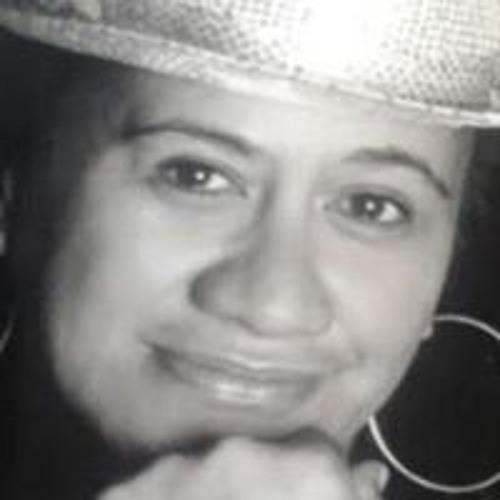 Gina Gina's avatar