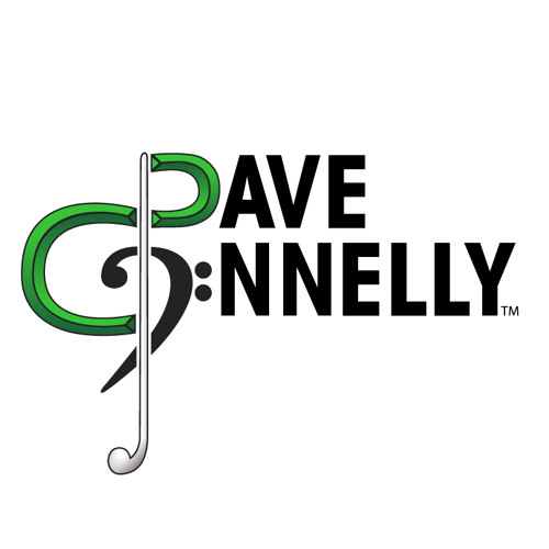 DaveConnelly's avatar