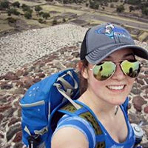Maryse Boulanger's avatar