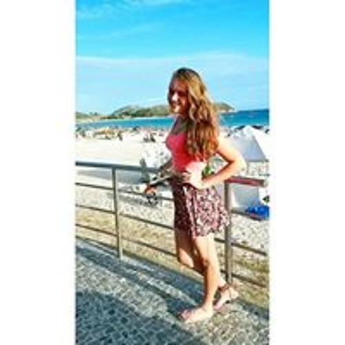 Eduarda Pacheco's avatar
