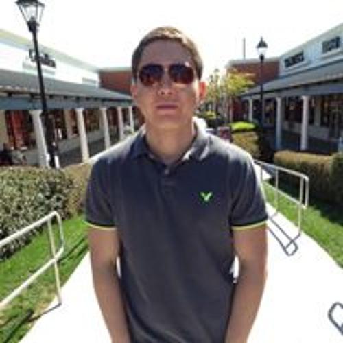 kana89's avatar