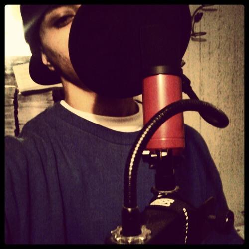 LaKURx3's avatar