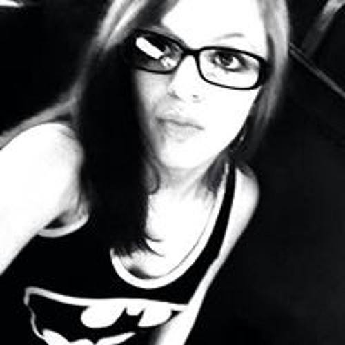 Nadine Torres's avatar