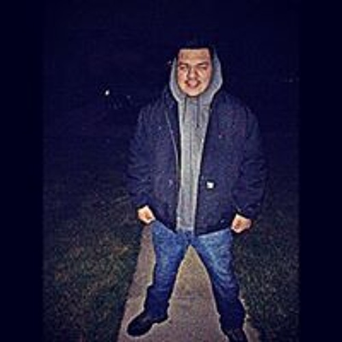 DJ RUCCi's avatar