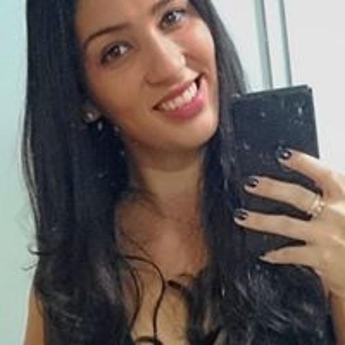 Bruna Roncon's avatar