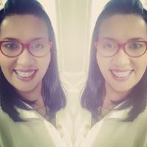 Talita Fackinetti's avatar