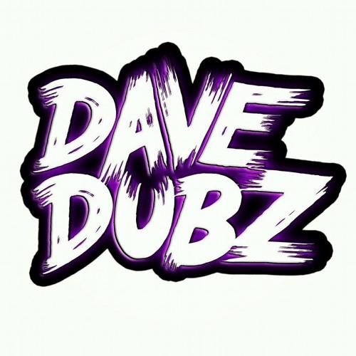 Dave Dubz's avatar