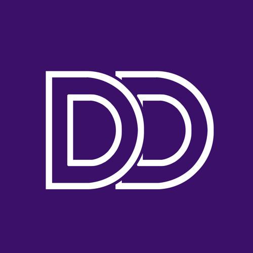 DOVEEED's avatar