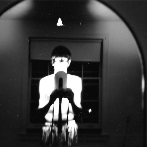 Jonathan Wyman's avatar