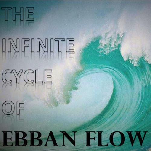 Ebban Flow's avatar