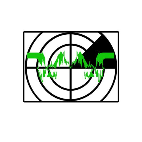 Coastie9001's avatar