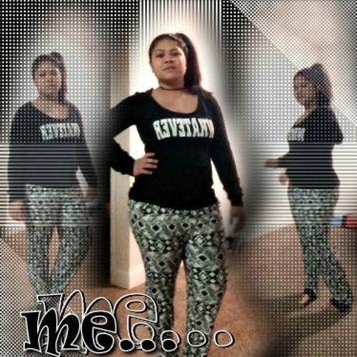Fantasia Hiya Lonno's avatar