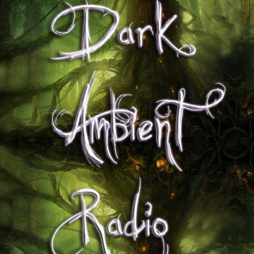 Dark Ambient Radio's avatar