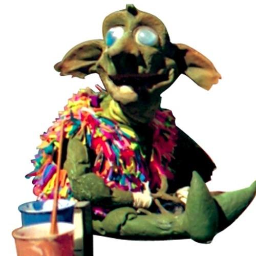 Godofredo's avatar