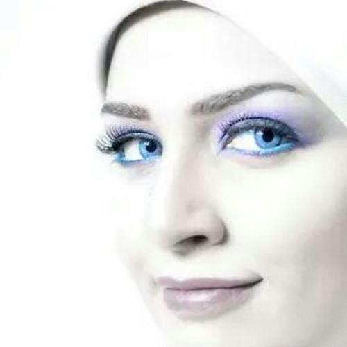 safa's avatar