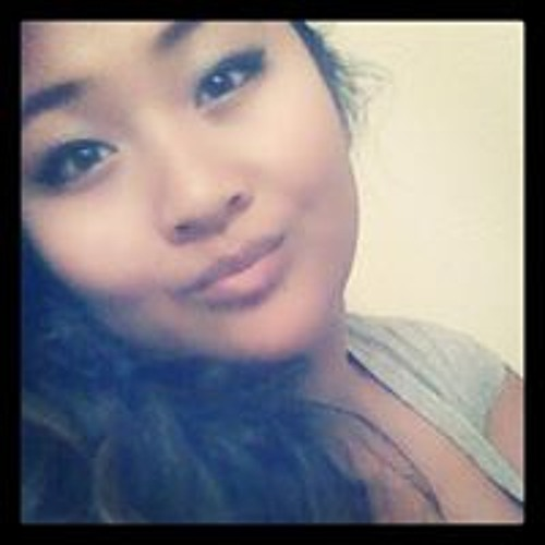 Amy Sang's avatar