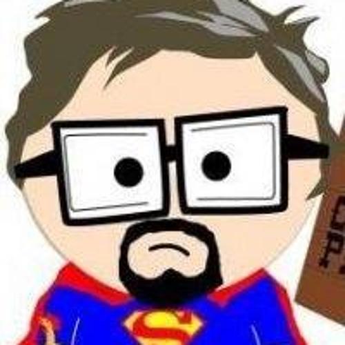 Carl Polzel's avatar