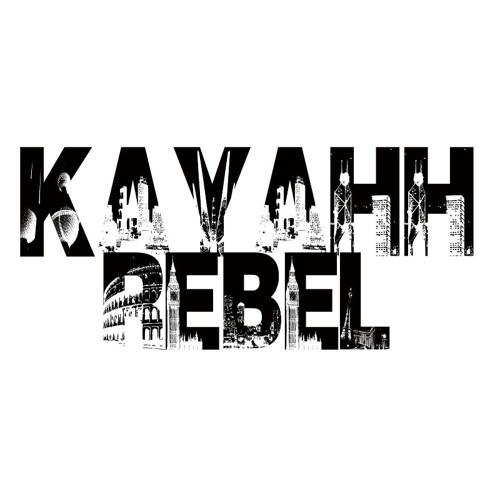 KayahhRebel's avatar