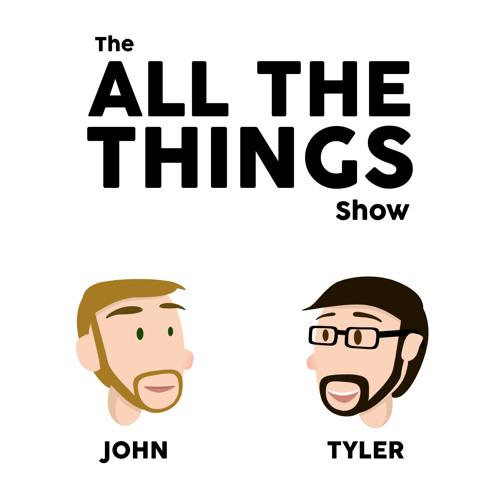 All The Things Show's avatar