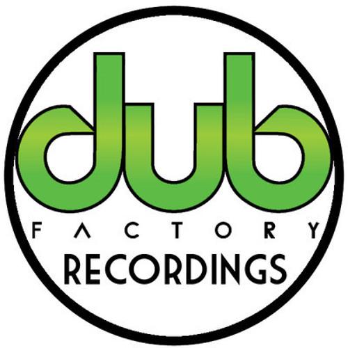 Dub Factory Recordings's avatar