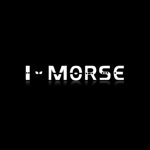 I-MORSE's avatar